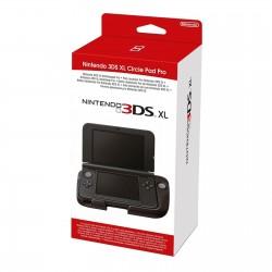 3DS CIRCLE PAD PRO XL - Accessoires 3DS au prix de 14,95€