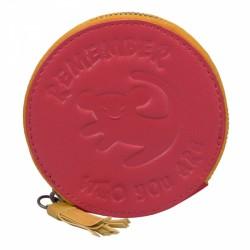PORTE MONNAIE DISNEY ROI LION REMEMBER - Portefeuilles au prix de 14,95€