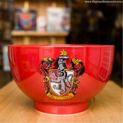 BOL HARRY POTTER GRYFFONDOR 500 ML - Mugs au prix de 11,95 €
