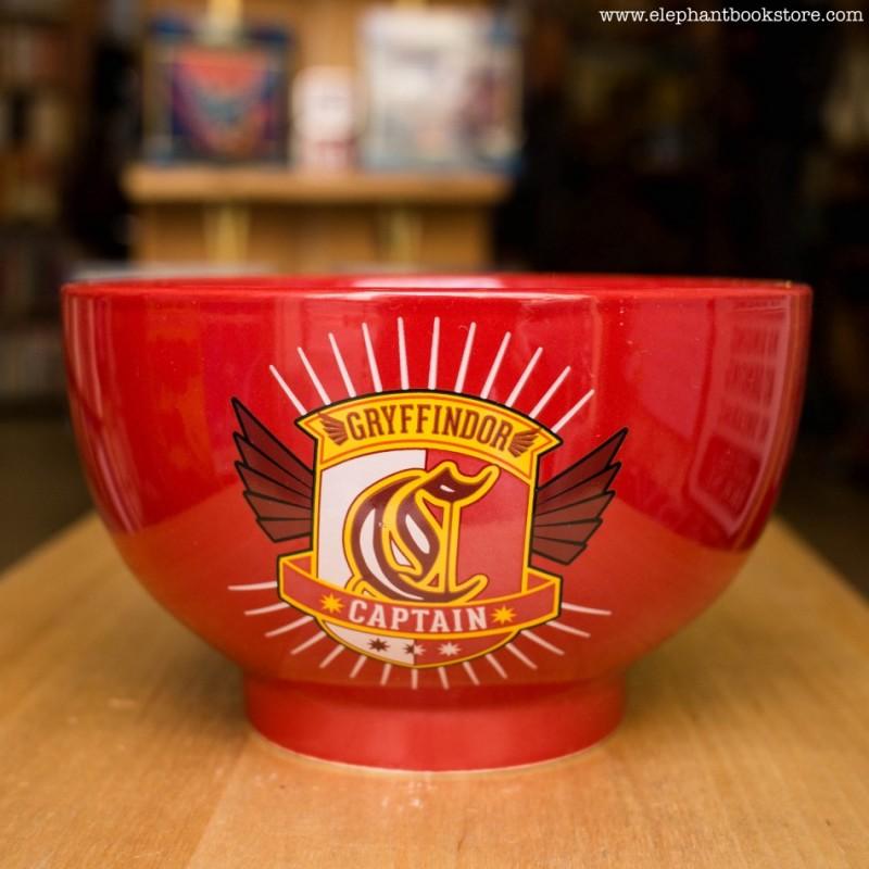 BOL HARRY POTTER GRYFFONDOR 500 ML - Mugs au prix de 11,95€