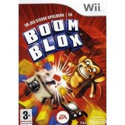 WII BLOOM BOX - Jeux Wii au prix de 7,95€
