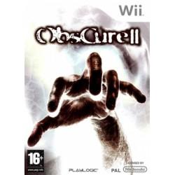 WII OBSCURE 2 - Jeux Wii au prix de 9,95€