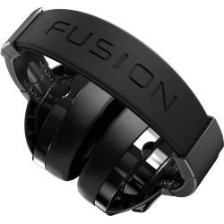 CASQUE POWER A FUSION NOIR - Casques Gaming au prix de 39,95€
