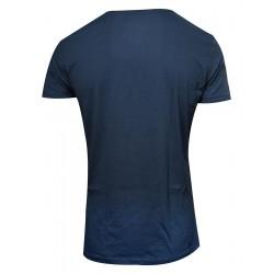 TSHIRT MARIO KART VINTAGE TAILLE XL - Textile au prix de 19,95€