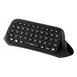 X360 CHATPAD - Accessoires Xbox 360 au prix de 7,95€