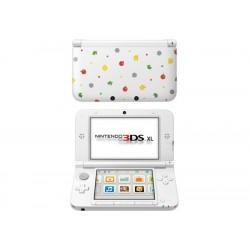 CONSOLE 3DS XL ANIMAL CROSSING - Consoles 3DS au prix de 99,95€