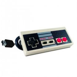 MANETTE MINI NES 3M FREAKS AND GEEKS - Accessoires NES au prix de 9,95€