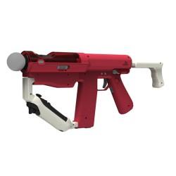 PS3 SHARP SHOOTER - Accessoires PS3 au prix de 29,95€