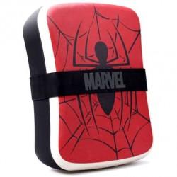 BOITE A LUNCH MARVEL SPIDERMAN - Autres Goodies au prix de 12,95€