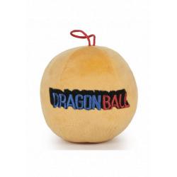 PELUCHE DRAGON BALL BOULE DE CRYSTAL 10CM - Peluches au prix de 4,95€