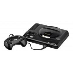 CONSOLE MEGADRIVE 1 - Consoles Mega Drive au prix de 39,95€