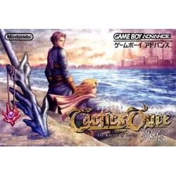 GA TACTICS OGRE THE KNIGHT OF LODIS (IMPORT JAP) - Jeux Game Boy Advance au prix de 14,95€