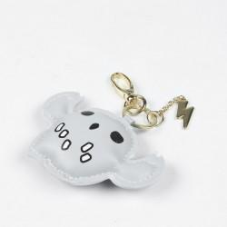 PORTE CLES 3D HARRY POTTER HEDWIGE - Porte Clés au prix de 6,95€