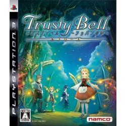 PS3 ETERNAL SONATA (IMPORT JAP) - Jeux PS3 au prix de 9,95€