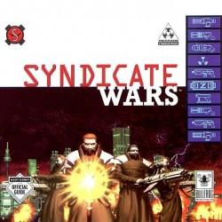 PC SYNDICATE WARS - PC au prix de 9,95€