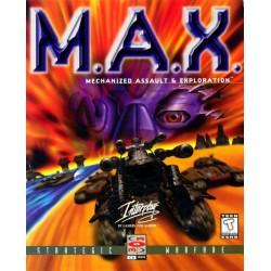 PC MAX - PC au prix de 9,95€