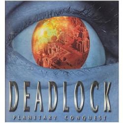 PC DEADLOCK - PC au prix de 9,95€