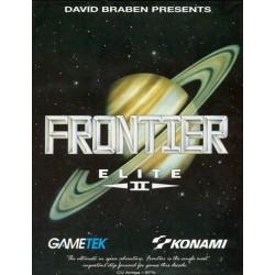 PC FRONTIER ELITE 2 - PC au prix de 39,95€
