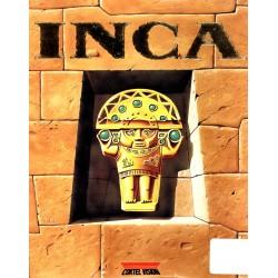 PC INCA - PC au prix de 19,95€