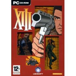 PC XIII - PC au prix de 4,95€