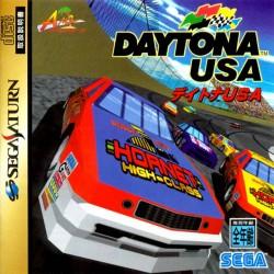 SAT DAYTONA USA (IMPORT JAP) - Jeux Saturn au prix de 9,95€
