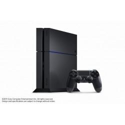 CONSOLE PS4 FAT 500 GO NOIR OCC - Consoles PS4 au prix de 199,95€
