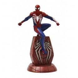 FIGURINE SPIDERMAN 2018 25CM - Figurines au prix de 49,95€