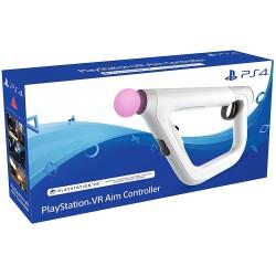 PS4 AIM CONTROLLER PS VR - Accessoires PS4 au prix de 49,95€