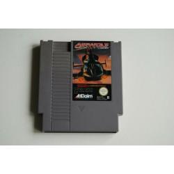 NES AIRWOLF (LOOSE) - Jeux NES au prix de 4,95€