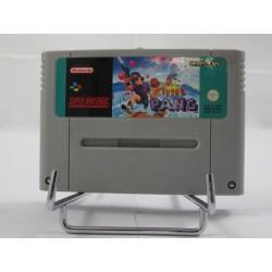 SN SUPER PANG (LOOSE) - Jeux Super NES au prix de 24,95€