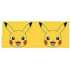 MUG POKEMON PIKACHU 315ML - Mugs au prix de 9,95 €