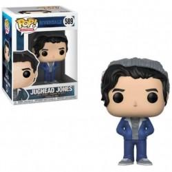 POP RIVERDALE 589 JUGHEAD JONES - Figurines POP au prix de 14,95€
