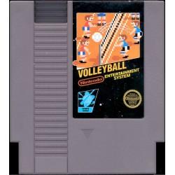 NES VOLLEYBALL (LOOSE) - Jeux NES au prix de 6,95€