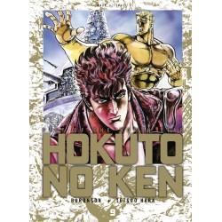 HOKUTO NO KEN T09 - Manga au prix de 13,29€