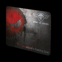 CLAVIER + SOURIS + TAPIS GAMER PRO MK3 SPIRIT OF GAMER - Claviers au prix de 34,95€