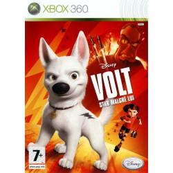 X360 VOLT - Jeux Xbox 360 au prix de 9,95€