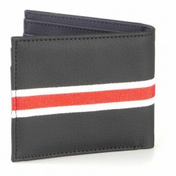 PORTEFEUILLE ATARI LOGO - Portefeuilles au prix de 19,95€