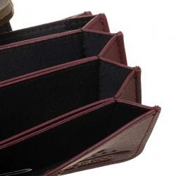 PORTE FEUILLE HARRY POTTER PLATFORM 9 34 - Portefeuilles au prix de 24,95€
