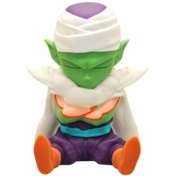 TIRELIRE DRAGON BALL PICCOLO - Autres Goodies au prix de 14,95 €