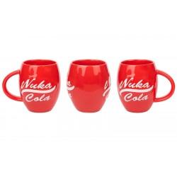 MUG FALLOUT NUKA COLA 475ML - Mugs au prix de 14,95€