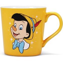MUG DISNEY PINOCCHIO 315ML - Mugs au prix de 9,95€