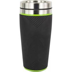 MUG DE VOYAGE XBOX LOGO 450 ML - Mugs au prix de 12,95€