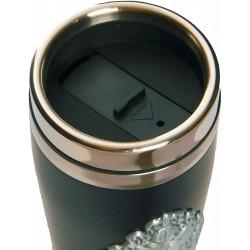 MUG DE VOYAGE HARRY POTTER HOGWARTS EXPRESS 450 ML - Mugs au prix de 12,95€