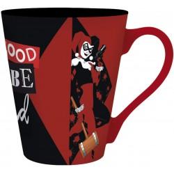 MUG BATMAN HARLEY QUINN DC COMICS - Mugs au prix de 9,95€