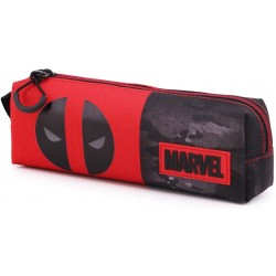 TROUSSE MARVEL DEADPOOL - Papeterie au prix de 9,95 €