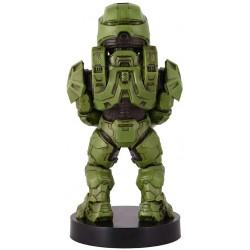 CABLE GUY HALO MASTER CHIEF - Figurines au prix de 29,95€