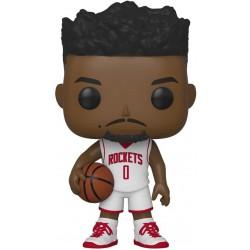 POP NBA 70 RUSSEL WESTBROOK - Figurines POP au prix de 14,95€