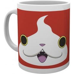 MUG YOKAI WATCH 300ML - Mugs au prix de 9,95€