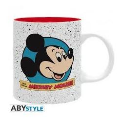 MUG MICKEY CLASSIQUE 320ML - Mugs au prix de 9,95€