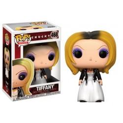 POP CHUCKY 468 TIFFANY - Figurines POP au prix de 14,95€